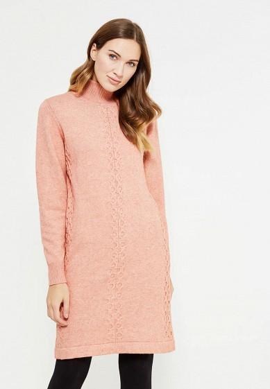 Купить Платье От Zarina