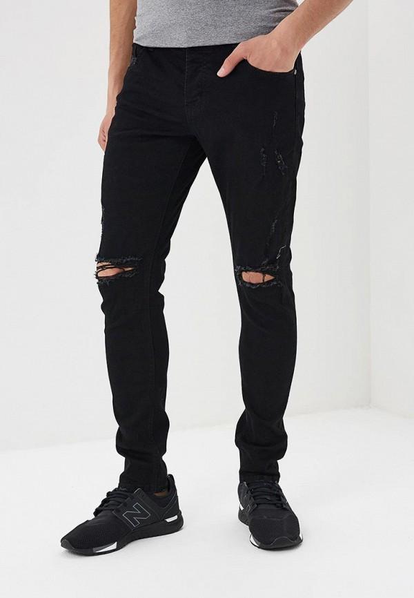 Джинсы Aarhon Aarhon AA002EMBEOR3 джинсы 40 недель джинсы