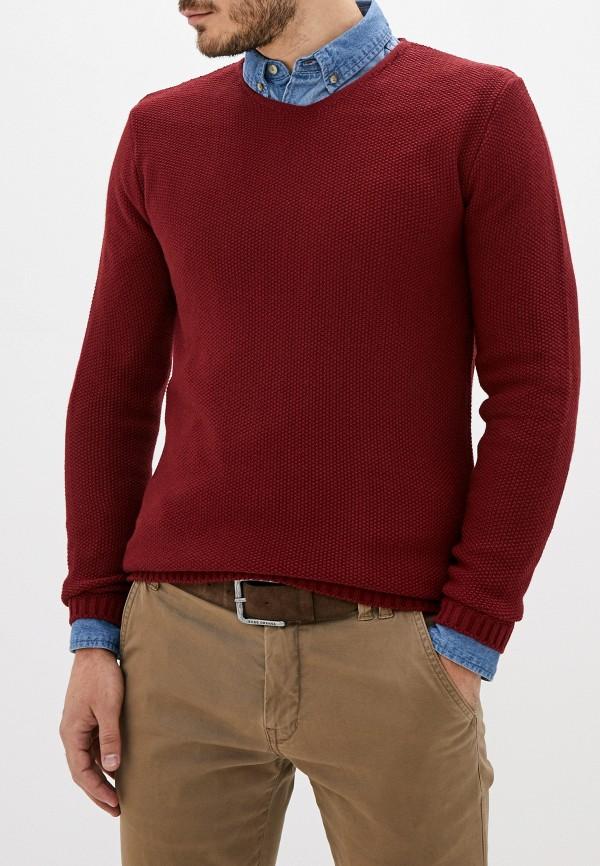 Пуловер Aarhon Aarhon