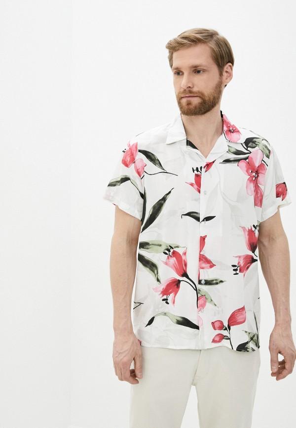 Рубашка Aarhon Aarhon