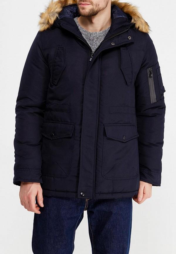 Куртка утепленная Aarhon Aarhon AA002EMXLB29 aarhon 2 8062