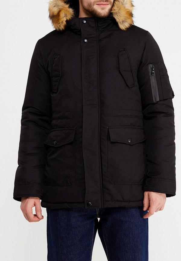 Куртка утепленная Aarhon Aarhon AA002EMXLB31 aarhon 2 8062