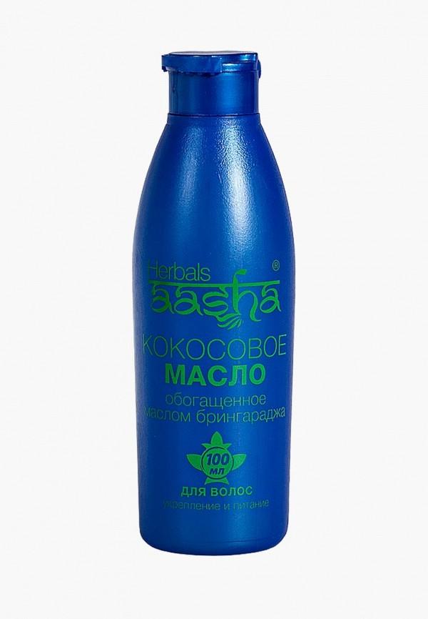 масло aasha herbals