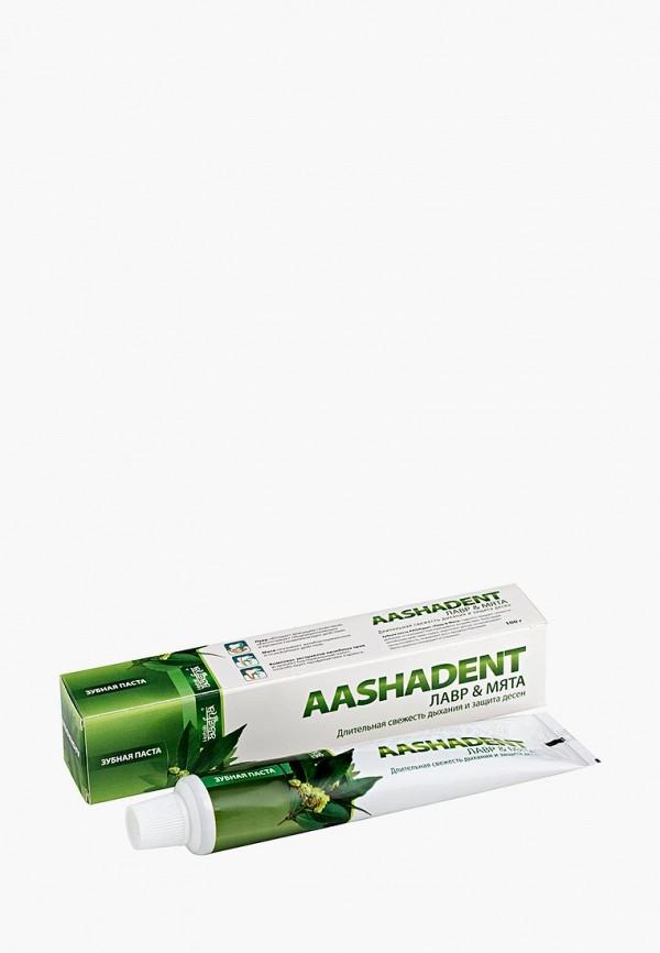 Зубная паста Aasha Herbals Aasha Herbals