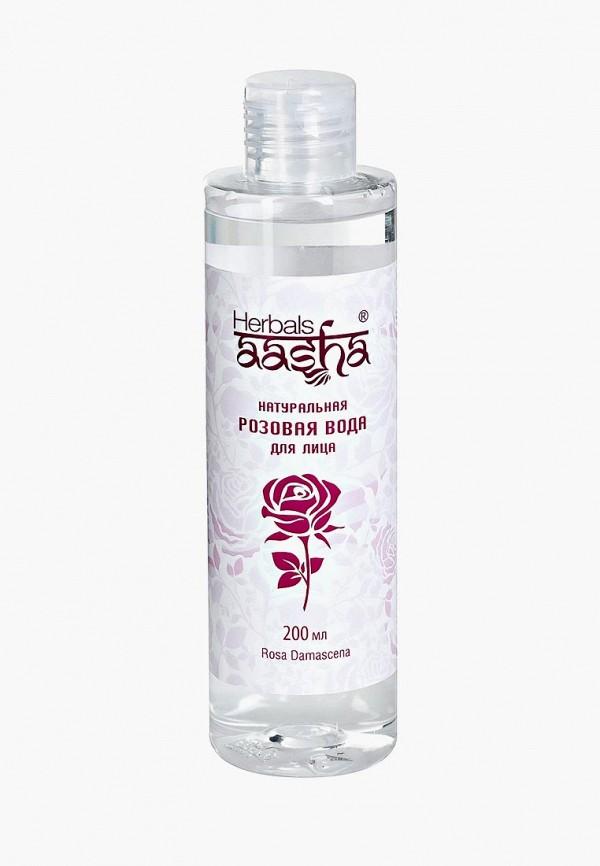 Тоник для лица Aasha Herbals Aasha Herbals