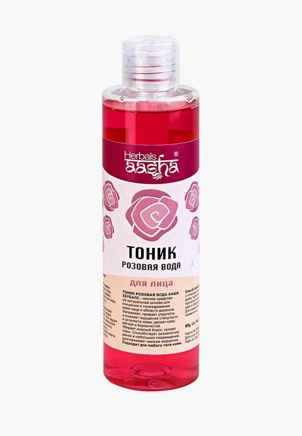 тоник aasha herbals