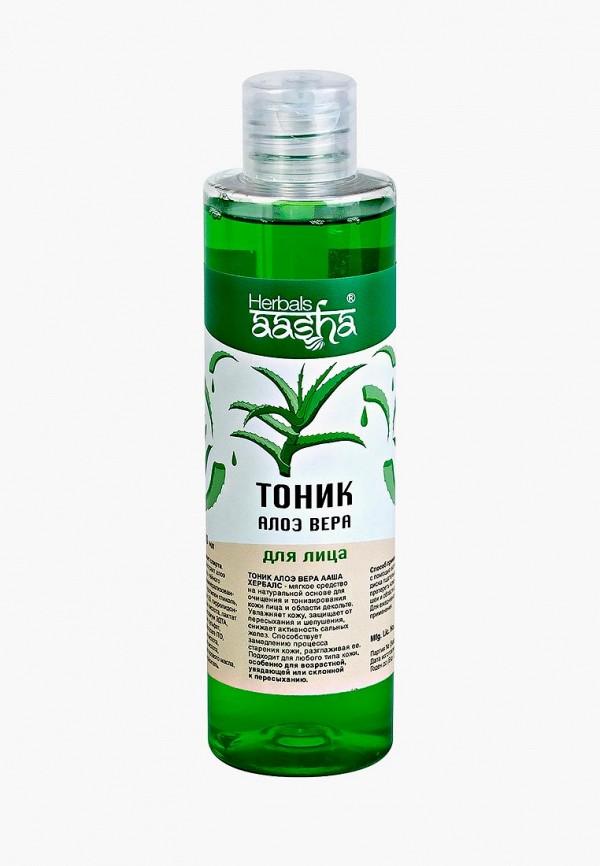 женский тоник aasha herbals