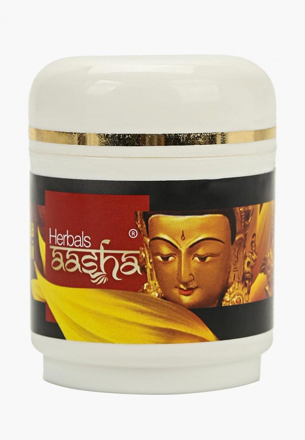 Крем для лица Aasha Herbals Aasha Herbals AA003LWENKA8 недорого