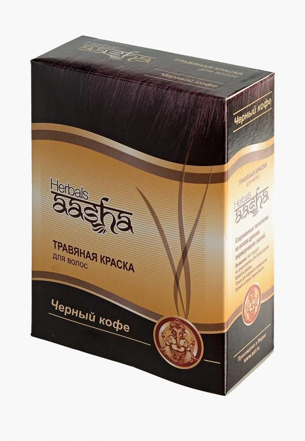 Краска для волос Aasha Herbals Aasha Herbals