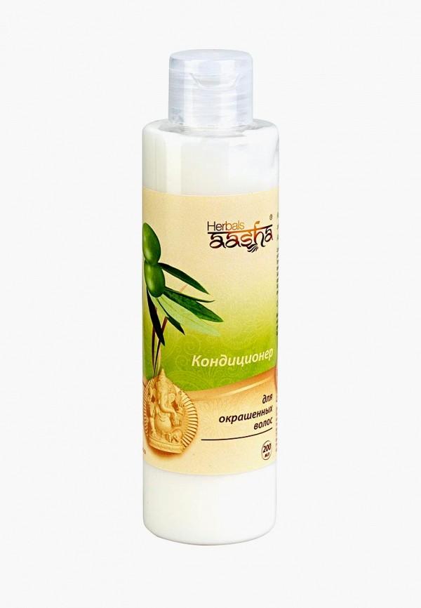 Кондиционер для волос Aasha Herbals Aasha Herbals AA003LWENKD0 недорого