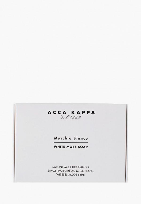 Мыло Acca Kappa Acca Kappa AC001LMCUGC6 kappa kappa kp 1411l f