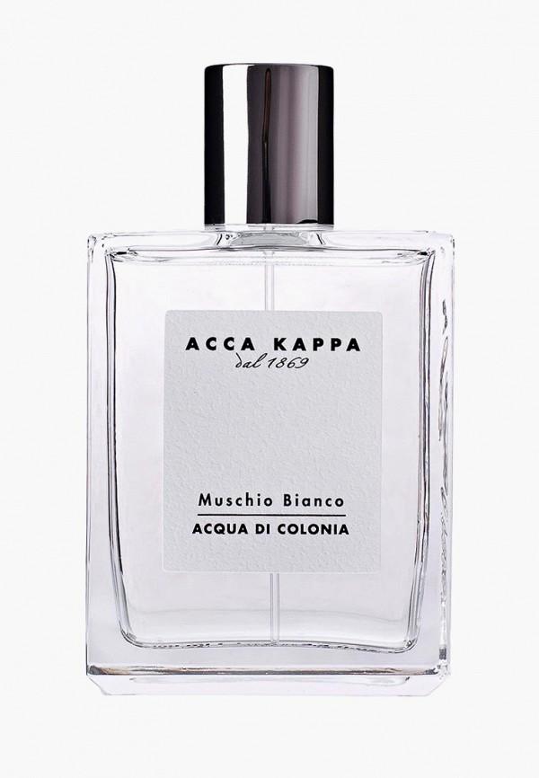 Одеколон Acca Kappa