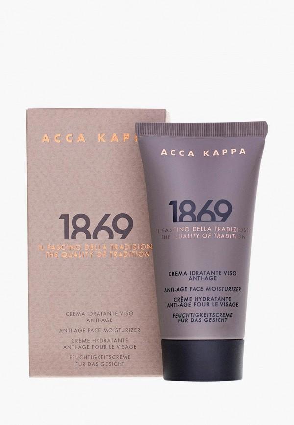 Купить Крем для лица Acca Kappa, Acca Kappa AC001LMCUGD4, белый, Осень-зима 2018/2019