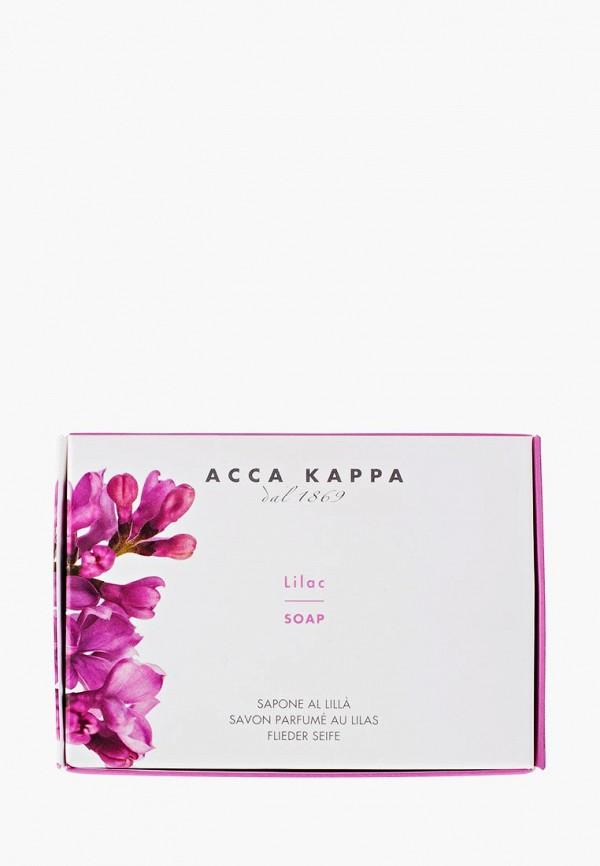 где купить Мыло Acca Kappa Acca Kappa AC001LUDWBR5 дешево