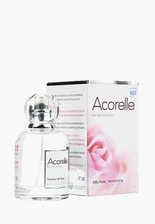 Парфюмерная вода Acorelle Acorelle AC007LWBL821 спрей для тела acorelle acorelle ac007lwfll23