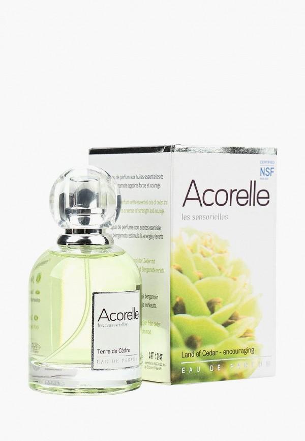 Парфюмерная вода Acorelle Acorelle AC007LWBT289 туалетная вода acorelle жемчужина лотоса 30 мл