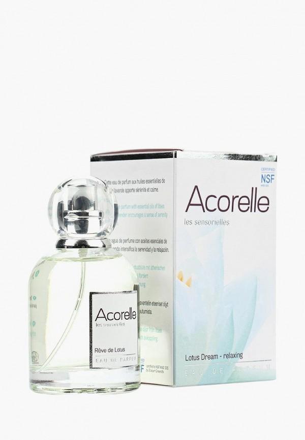 Парфюмерная вода Acorelle Acorelle AC007LWBT298 спрей для тела acorelle acorelle ac007lwfll23