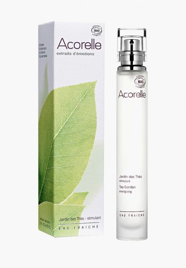 Туалетная вода Acorelle Acorelle AC007LWCN124 спрей для тела acorelle acorelle ac007lwfll23
