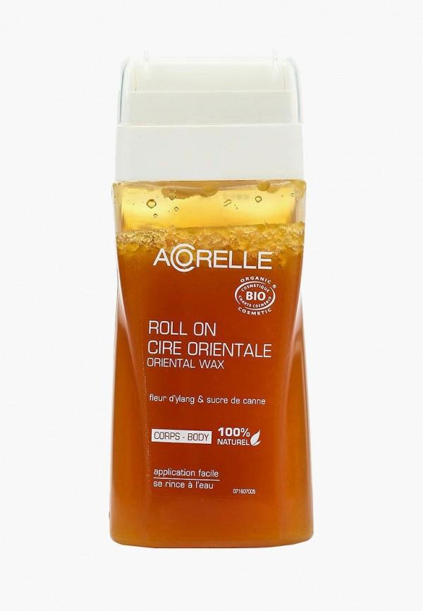 Воск для депиляции Acorelle Acorelle AC007LWES065 спрей для тела acorelle acorelle ac007lwfll23