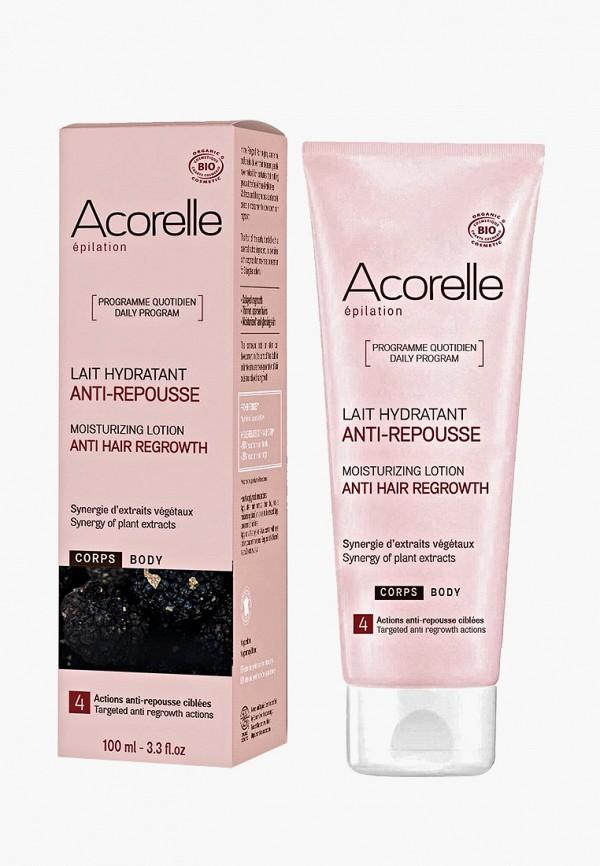 Крем для тела Acorelle Acorelle AC007LWES131 спрей для тела acorelle acorelle ac007lwfll23