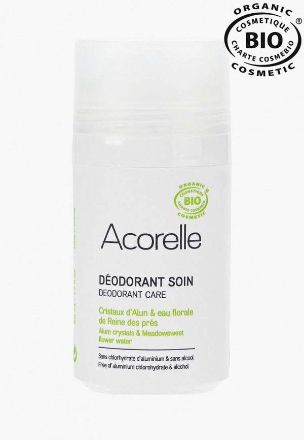 Дезодорант Acorelle Acorelle AC007LWES683 спрей для тела acorelle acorelle ac007lwfll23