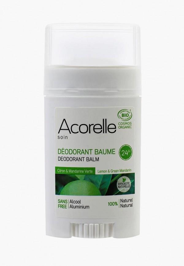 Дезодорант Acorelle Acorelle AC007LWES694 спрей для тела acorelle acorelle ac007lwfll23