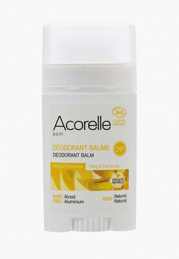 Дезодорант Acorelle Acorelle AC007LWES695 спрей для тела acorelle acorelle ac007lwfll23
