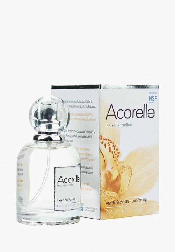 Парфюмерная вода Acorelle Acorelle AC007LWFLL17 спрей для тела acorelle acorelle ac007lwfll23