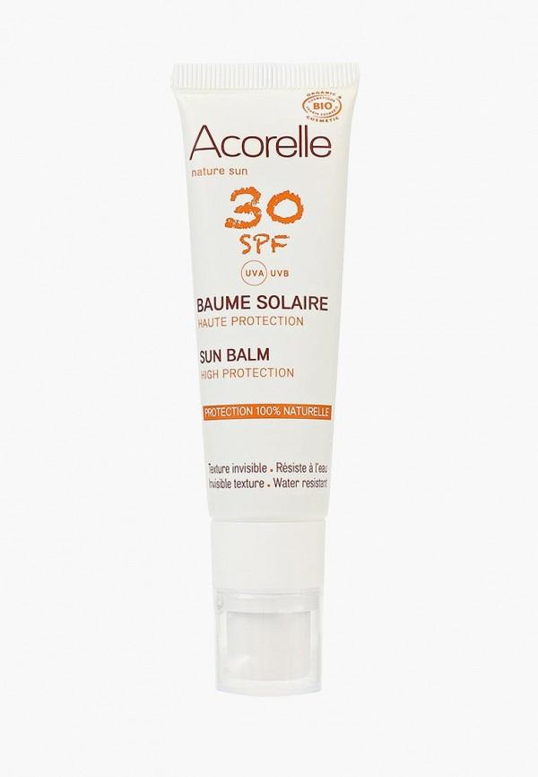 Масло для лица Acorelle Acorelle AC007LWFLL20 спрей для тела acorelle acorelle ac007lwfll23