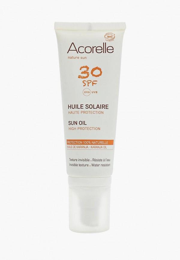 Спрей солнцезащитный Acorelle Acorelle