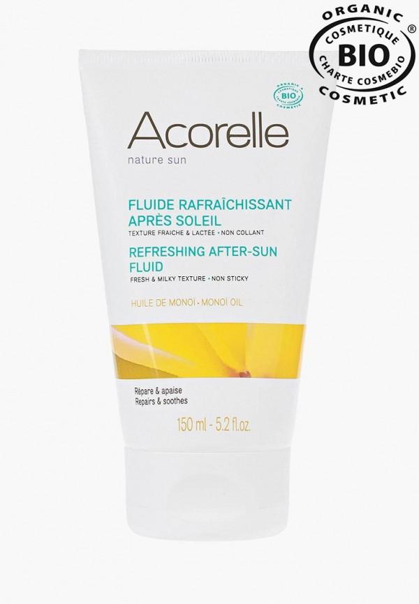 Средство после загара Acorelle Acorelle AC007LWFLL22