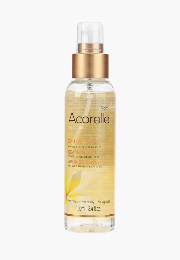 Спрей для тела Acorelle Acorelle AC007LWFLL23 спрей для тела acorelle acorelle ac007lwfll23