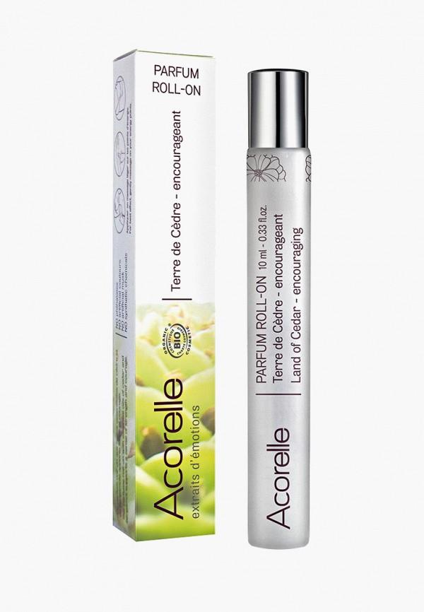 Набор парфюмерный Acorelle Acorelle