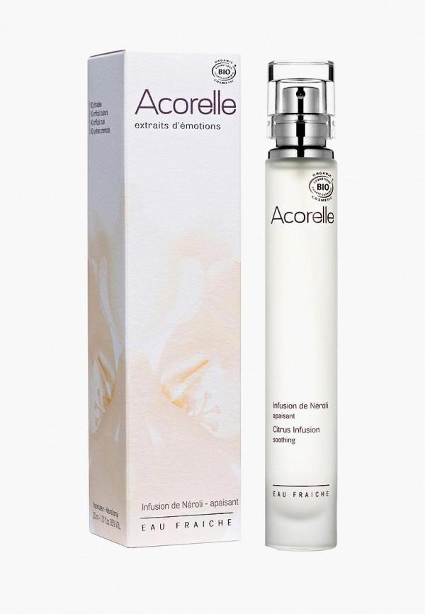 Туалетная вода Acorelle Acorelle