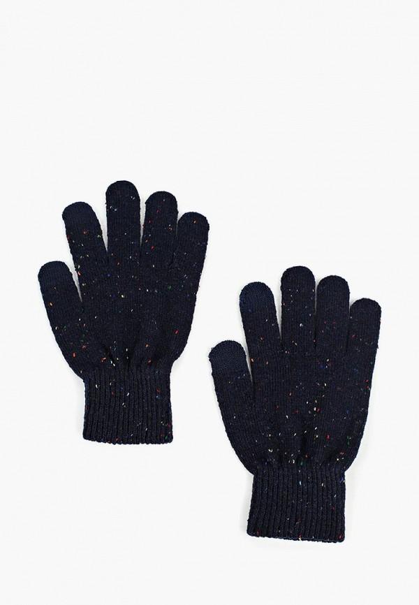Купить Перчатки Acoola, Acoola AC008DBCVFW2, синий, Осень-зима 2018/2019