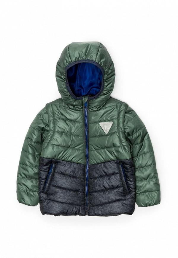купить Куртка утепленная Acoola Acoola AC008EBACXL0 по цене 2390 рублей