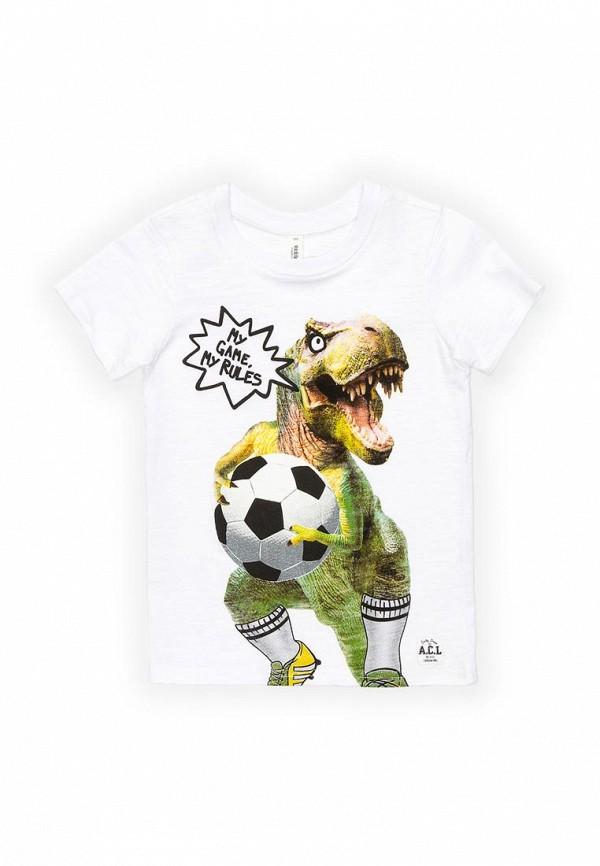 Футболка Acoola Acoola AC008EBACXM2