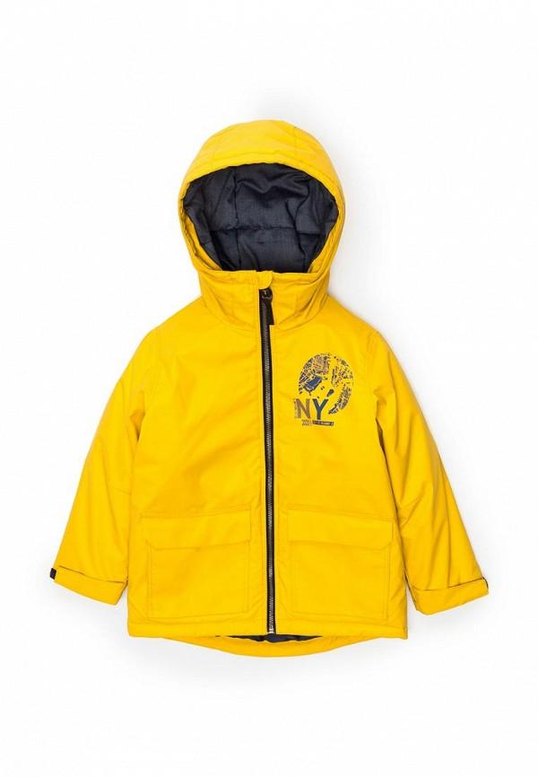 Куртка утепленная Acoola Acoola AC008EBACXM6