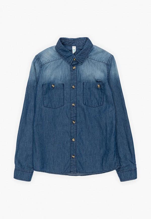 Рубашка Acoola Acoola AC008EBBAZY8