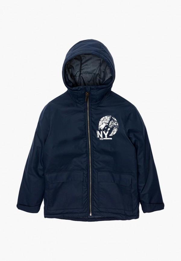 Куртка утепленная Acoola Acoola AC008EBBBAC1 все цены