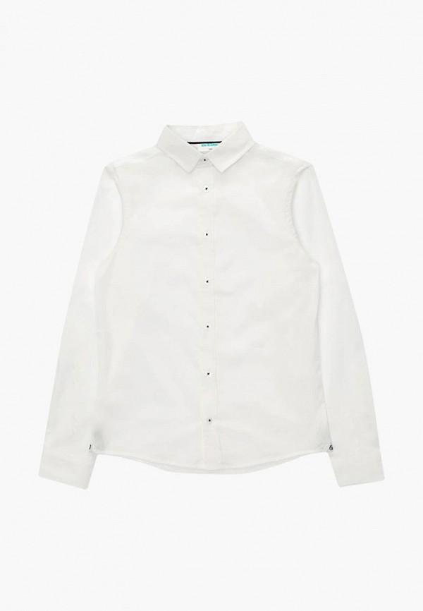 Рубашка Acoola Acoola AC008EBBCRL1 рубашка acoola acoola ac008ebbxwh5