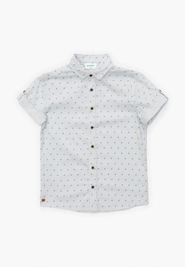 Рубашка Acoola Acoola 20110290029