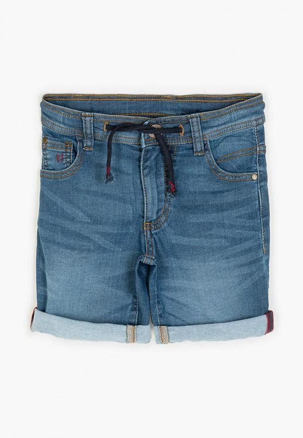 Шорты джинсовые Acoola Acoola AC008EBBOCJ5 шорты acoola acoola ac008ebbrdo3
