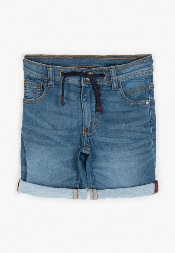 Шорты джинсовые Acoola Acoola AC008EBBOCK0 acoola футболка lebur