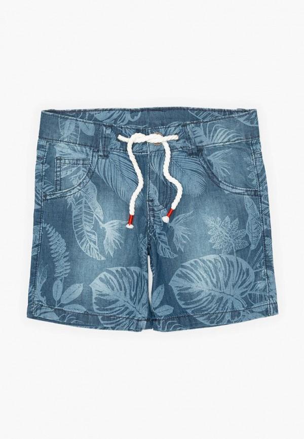 Шорты джинсовые Acoola Acoola AC008EBBOCK1 шорты acoola acoola ac008ebbrdo3