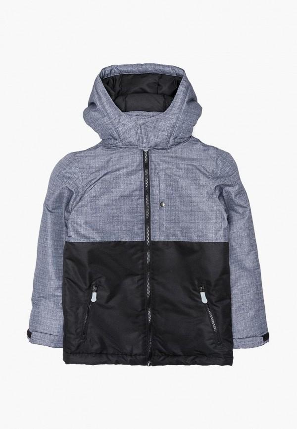 Куртка утепленная Acoola Acoola AC008EBBXWE1 куртка утепленная acoola acoola ac008egacxr7