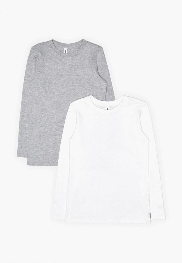 Купить Комплект Acoola, Acoola AC008EBBXWE4, белый, серый, Осень-зима 2018/2019