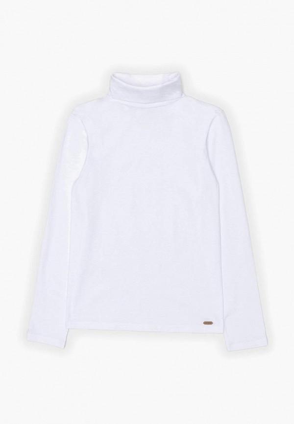 Водолазка Acoola Acoola AC008EBBXWE8 платье overmoon by acoola overmoon by acoola ov003eguci55