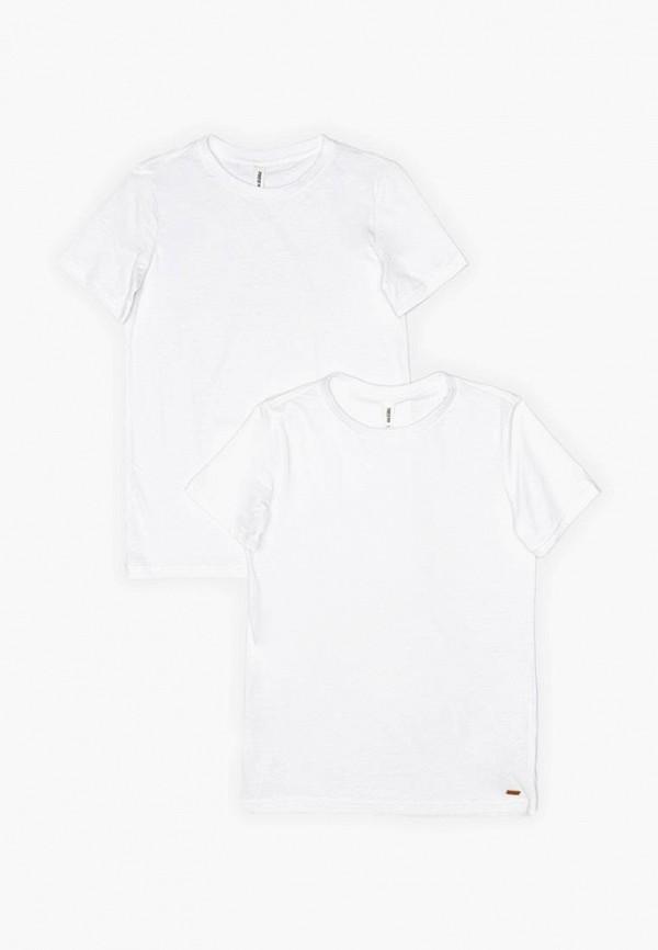Комплект Acoola Acoola AC008EBBXWF1 рубашка acoola acoola ac008ebbazy8