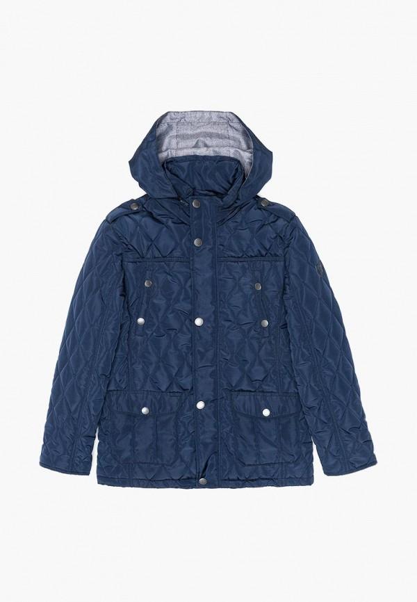 купить Куртка утепленная Acoola Acoola AC008EBBXWF8 по цене 3299 рублей
